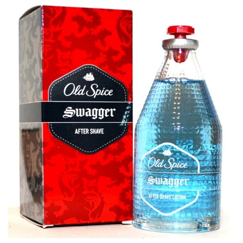 old-spice-swagger-lotion-apres-rasage-100-ml