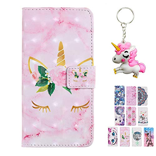 Cell Phone Accessories Cell Phones & Accessories Lower Price with Schutz Hülle Blumen Für Handy Samsung Galaxy A5 2016 Pink Wallet Cover Case Neu Easy To Lubricate
