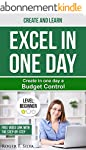 Create in One Day a Budget Control: E...