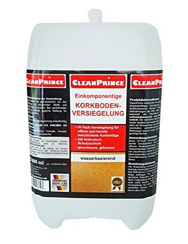 5-litres-liege-cire-de-voiture-scellant-plancher-de-liege-etancheite-5000ml-joint-monocomposant-cork