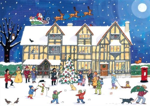 alison-gardiner-christmas-at-the-old-town-house-large-traditional-advent-calendar