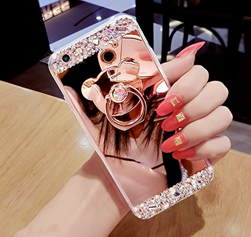 "iPhone 6 Plus 5.5"" Étui Coque silicone?iPhone 6S Plus TPU Transparente Ultra-Fine Dessin TPU Slim Bumper pour iPhone 6 Plus Souple Housse de Protection Flexible Soft Case Cas Couverture,Vandot iPhone  Style 4"