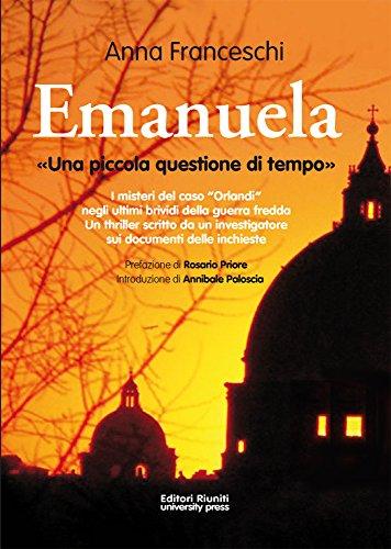 emanuela-una-piccola-questione-di-tempo-i-misteri-del-caso-orlandi-negli-ultimi-brividi-della-guerra