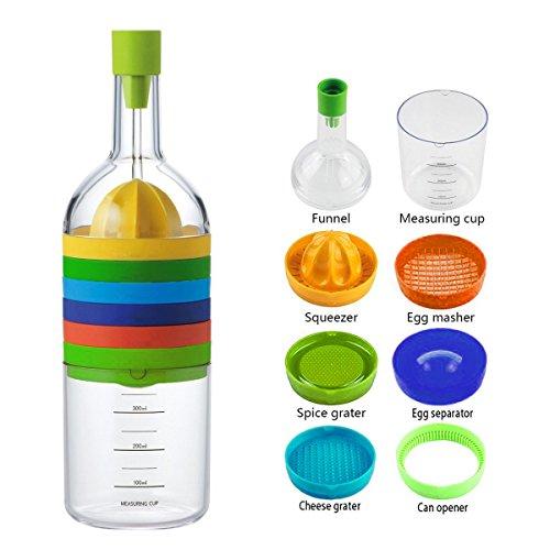 fun kitchen gadgets amazon co uk