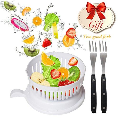 xin-hua-pigro-piu-amato-strumento-60-second-salad-godetevi-uninsalata-nutriente-e-squisito-fai-la-tu