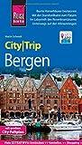ISBN 3831731500