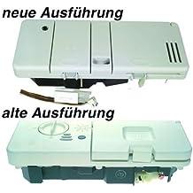 Dosierkombination (SP), passend zu Geräten von:AEG ArthurMartin ATAG Blanco B...