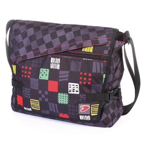 seven-double-shoulder-bag-borsa-tracolla-emo-boy-2013-2014