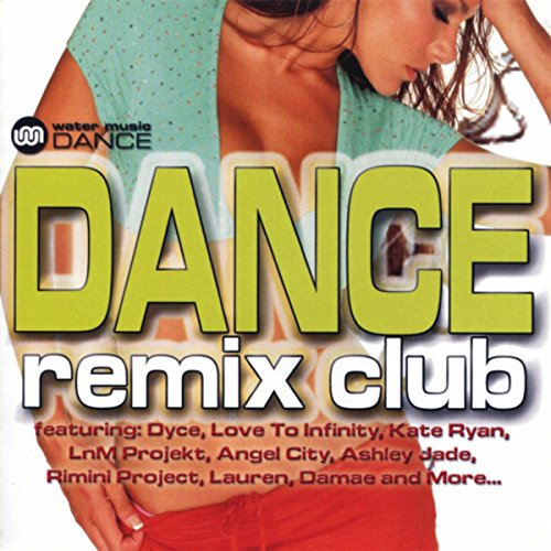 Dance Remix Club