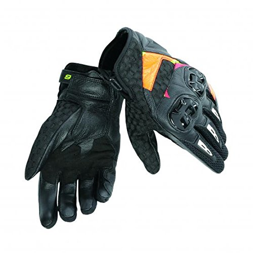 air-hero-vr46-gloves-xs-replica-valentino