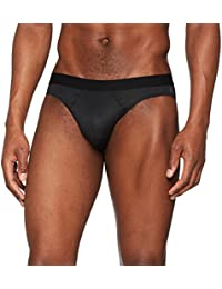 Odlo Herren Suw Bottom Brief Active F-Dry Light Unterhose