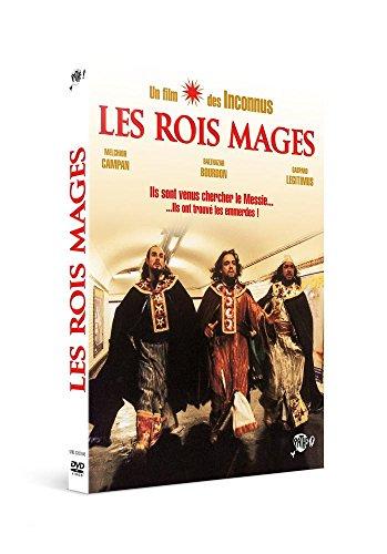 Bild von Les rois mages [FR Import]