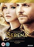 Serena [Edizione: Regno Unito] [Edizione: Regno Unito]