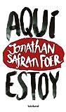Aquí Estoy (Biblioteca Formentor)