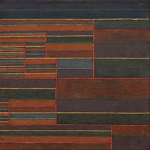 bild-auf-leinwand-mit-keilrahmen-paul-klee-in-the-current-six-thresholds-70x70-cm