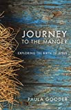 Journey to the Manger: Exploring the Birth of Jesus