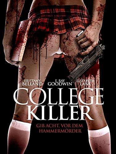 College Killer [dt./OV]