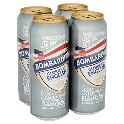 wells-bombardier-bitter-cans-4-x-500ml
