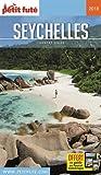 Guide Seychelles 2018 Petit Futé