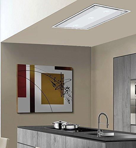 bianca-85cm-ceiling-hood-with-820m3-h-inline-motor