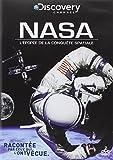 NASA : L'épopée de la conquête spatiale