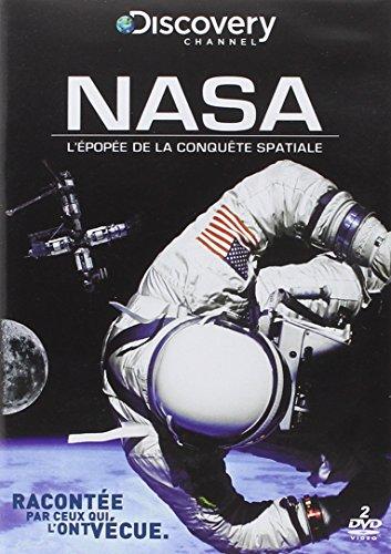 nasa-lepopee-de-la-conquete-spatiale