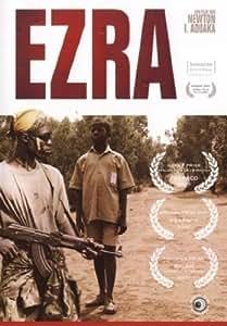 Ezra (NL)