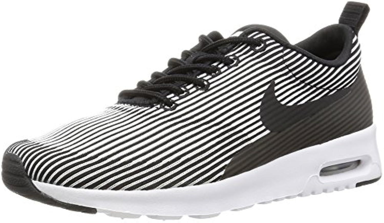 Nike W Air MAX Thea Kjcrd, Zapatillas de Deporte para Mujer
