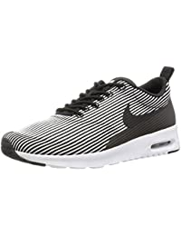 599409 Damen Schuhe Thea Air Frühling 2018 020 Nike Max Wmns