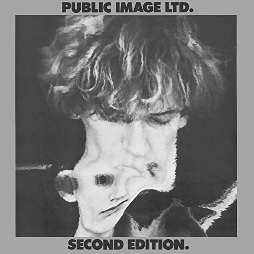 ard- by Public Image Limited ()