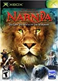 Chronicles of Narnia The Lion, The Witch, and The Wardrobe - Xbox by Disney Interactive Studios
