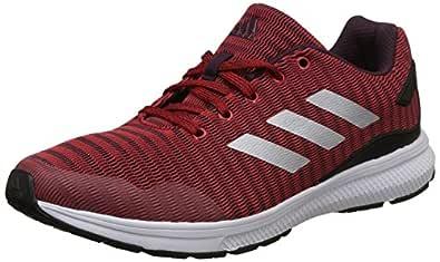 Adidas Men's Stargon M Multi Running Shoes-7 UK/India (40 2/3 EU) (CI9925)
