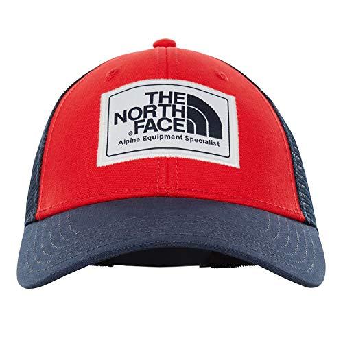 The North Face Mudder Trucker Hat - Gorra