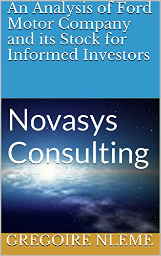 an-analysis-of-ford-motor-company-and-its-stock-for-informed-investors-novasys-consulting