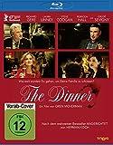 The Dinner kostenlos online stream