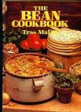 Bean Cookbook - Best Reviews Guide