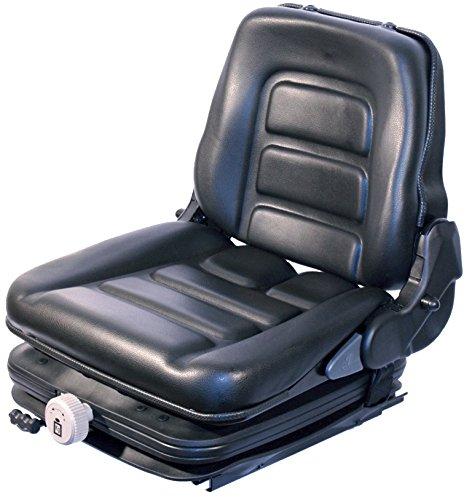 staple-seggiolino-schlepper-trattore-seggiolino-costruzione-macchina-mgv-25-con-interruttore-seduta-