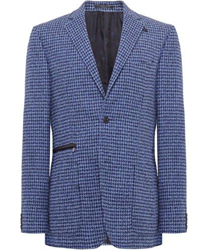 corneliani-virgin-wool-jacket-blue-44