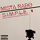 S.I.M.P.L.E. (Simplicity Interstingly Makes People Learn Effectively) [Explicit]