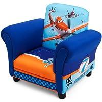 Disney Planes Armlehne Stuhl mit Holz Innenteil Einzelsofa Kindersofa Sessel Sitzplatz NEU preisvergleich bei kinderzimmerdekopreise.eu