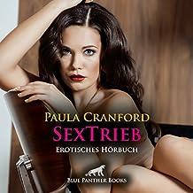 pornografische hörbücher erotick spiele