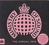 Nonstop DJ-Mix incl. Kygo/JessieWare/Avicii [3-CD DigiPack] (Compilation CD, 60 Tracks)