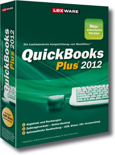 quickbooks-plus-2012-version-1600