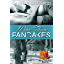 More Than Pancakes (The Maple Leaf Series Book 1) (English Edition)