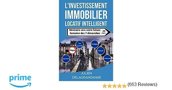 investissement immobilier julien delagrandanne