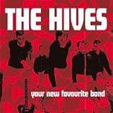 Your New Favourite Band (inclus 4 titres rares)