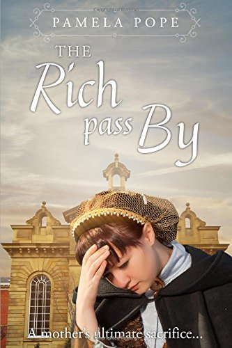 The Rich Pass By