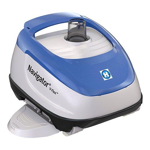 Hayward Robot waschsaugern Navigator v-Flex Liner/Beton -