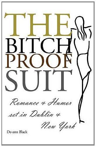 The Bitch-Proof Suit