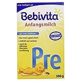 Bebivita Pre Anfangsmilch, 500 g